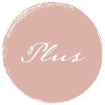 Plus Button